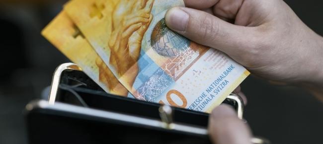 Rispettare la volontà popolare: salario minimo dignitoso!