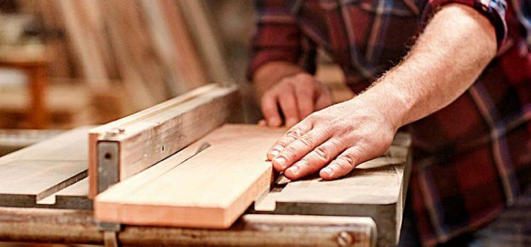 Valorizziamo artigiani, agricoltori e piccoli commerci locali!