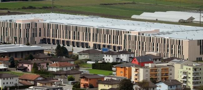 Moda: un settore non più strategico per il Ticino