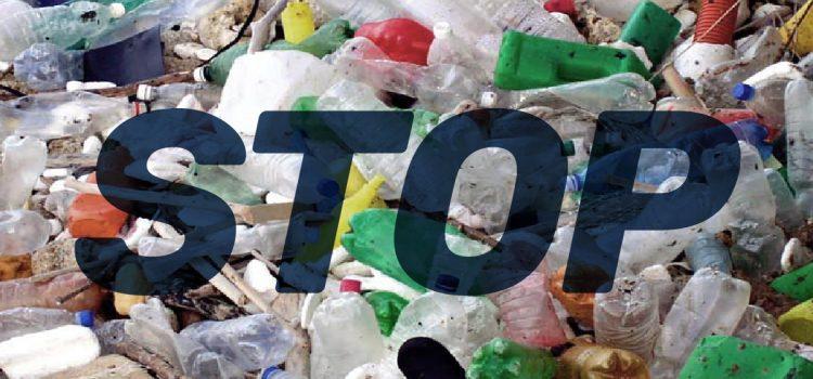 Per l'ambiente: frenare l'usa-e-getta!