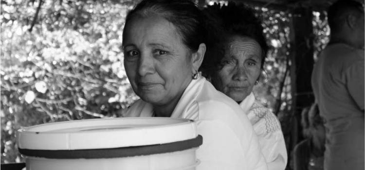 Sostenere il diritto all'acqua potabile di tutte e tutti – Il progetto di Camagüey